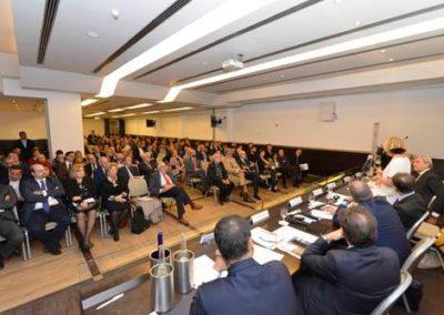 selezione_CONVEGNO INNOVAZIONE E QUALITA' NEL SISTEMA SANITARION NAZIONALE